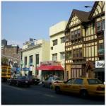 neighborhoods_queens_kew_gardens_300x300