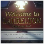 neighborhoods_queens_laurelton_300x300