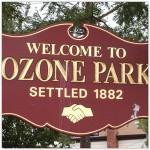 neighborhoods_queens_ozone_park_300x300
