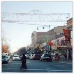 neighborhoods_queens_ridgewood_300x300