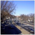 neighborhoods_queens_woodhaven_300x300
