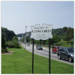 neighborhoods_staten_island_concord_300x300