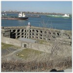 neighborhoods_staten_island_fort_wadsworth_300x300