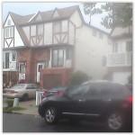 neighborhoods_staten_island_graniteville_300x300
