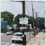 neighborhoods_staten_island_grant_city_300x300