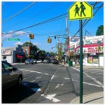 neighborhoods_staten_island_great_kills_300x300