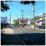 neighborhoods_staten_island_huguenot_town_300x300