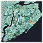 neighborhoods_staten_island_new_dorp_300x300