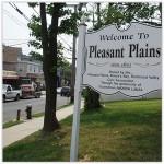 neighborhoods_staten_island_pleasant_plains_300x300