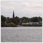 neighborhoods_staten_island_port_richmond_300x300
