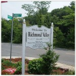 neighborhoods_staten_island_richmond_valley_300x300
