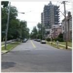neighborhoods_staten_island_roseband_300x300
