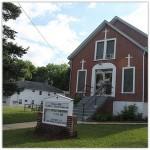 neighborhoods_staten_island_rossville_300x300