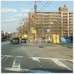 neighborhoods_staten_island_stapelton_300x300