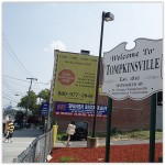 neighborhoods_staten_island_tompkinsville_300x300