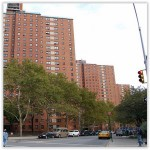 nycha_housing_projects_300x300
