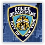 nypd_300x300