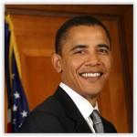 senator_barack_obama_300x300