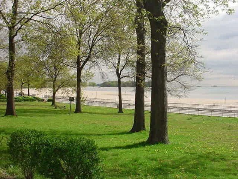 places_bronx_parks_pelham_bay_park2