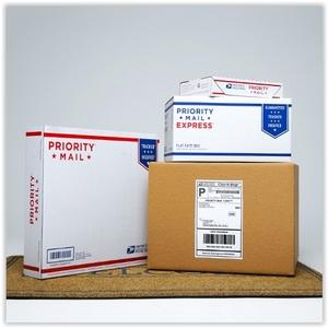 usps_post_office_300x300
