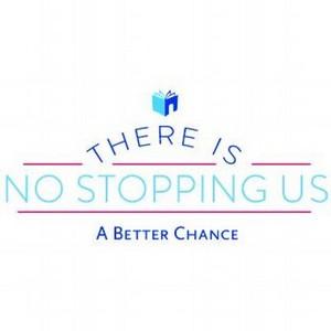 A Better Chance