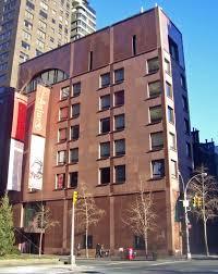 Asia Society (Manhattan, NY)