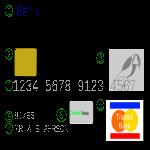 credit_debit_card_300x300