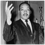 king_martin_luther_jr_2_300x300