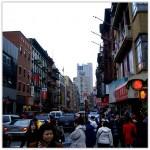 neighborhoods_manhattan_china_town_300x300