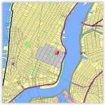 neighborhoods_manhattan_east_village_300x300