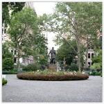 neighborhoods_manhattan_gramercy_park_300x300