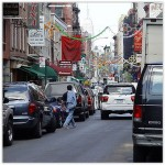 neighborhoods_manhattan_little_italy_300x300