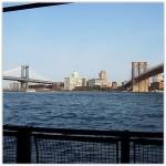 neighborhoods_manhattan_two_bridges_300x300