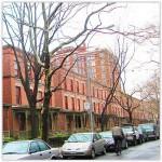 neighborhoods_manhttan_astor_row_300x300