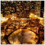 neighborhoods_manhttan_madison_square_300x300