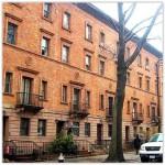 neighborhoods_manhttan_strivers_row_300x300