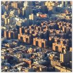 neighborhoods_manhttan_stuyvesant_town_peter_cooper_village_300x300