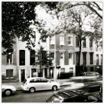 neighborhoods_manhttan_turtle_bay_300x300