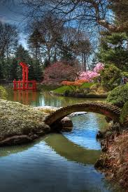The_Brooklyn_Botanic_Garden