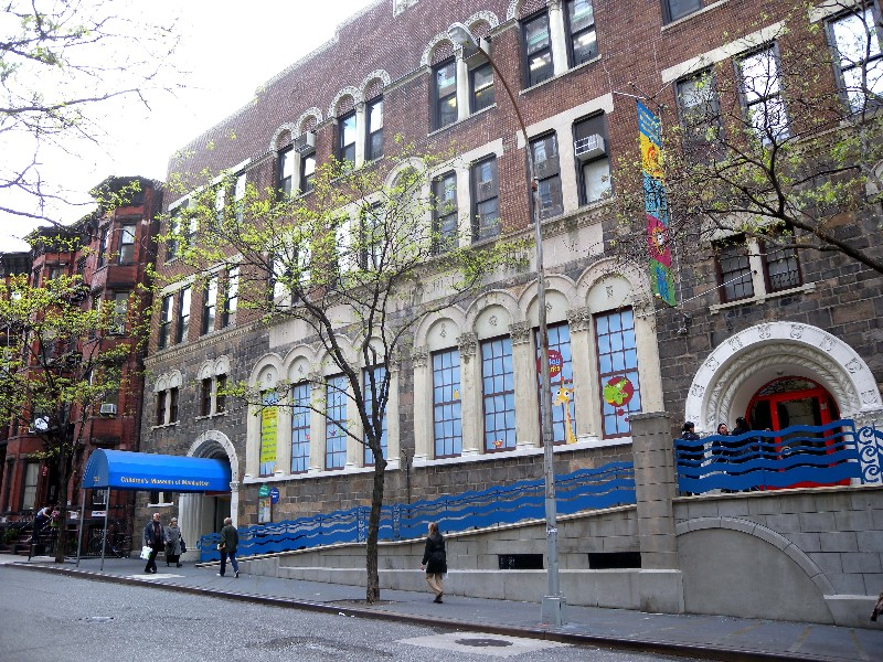 Childrens_Museum_of_Manhattan