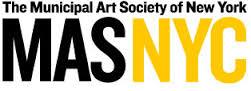 The Municipal Art Society (Manhattan, NY)