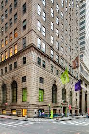 Museum of American Finance (Manhattan, NY)
