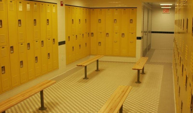Chelsea Recreation Center (New York, New York)