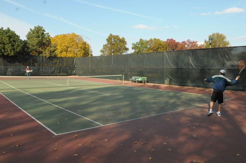 cunniham-park-tennis-court