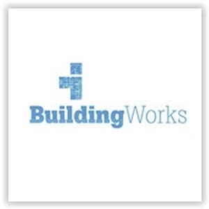nonprofit_building_works_300x300
