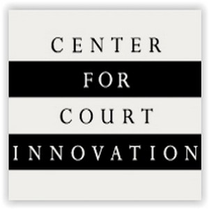 Center For Court Innovation: Youth Court