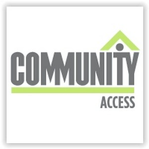 Community Access, Inc.