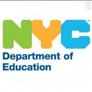 District 75: Special Education Services