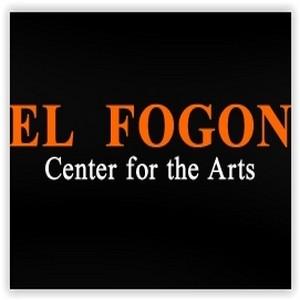 nonprofit_el_fogon_center_of_the_arts_300x300