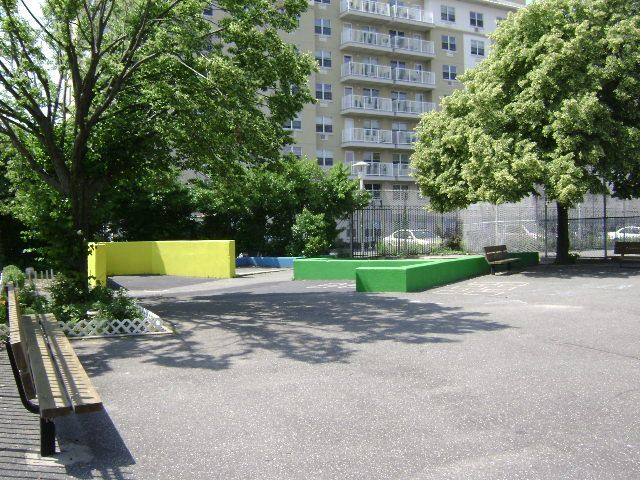 Beach-Channel-Playground-1
